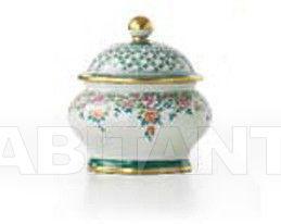 Купить Посуда декоративная Le Porcellane  Classico 3714