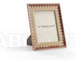 Купить Рамка для фото Le Porcellane  Classico 02834