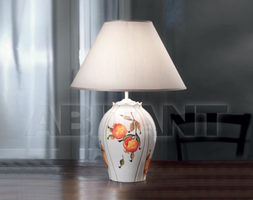 Купить Лампа настольная Ferroluce Portofino CL35 TA