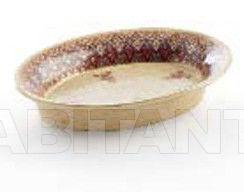 Купить Посуда декоративная Le Porcellane  Classico 02808