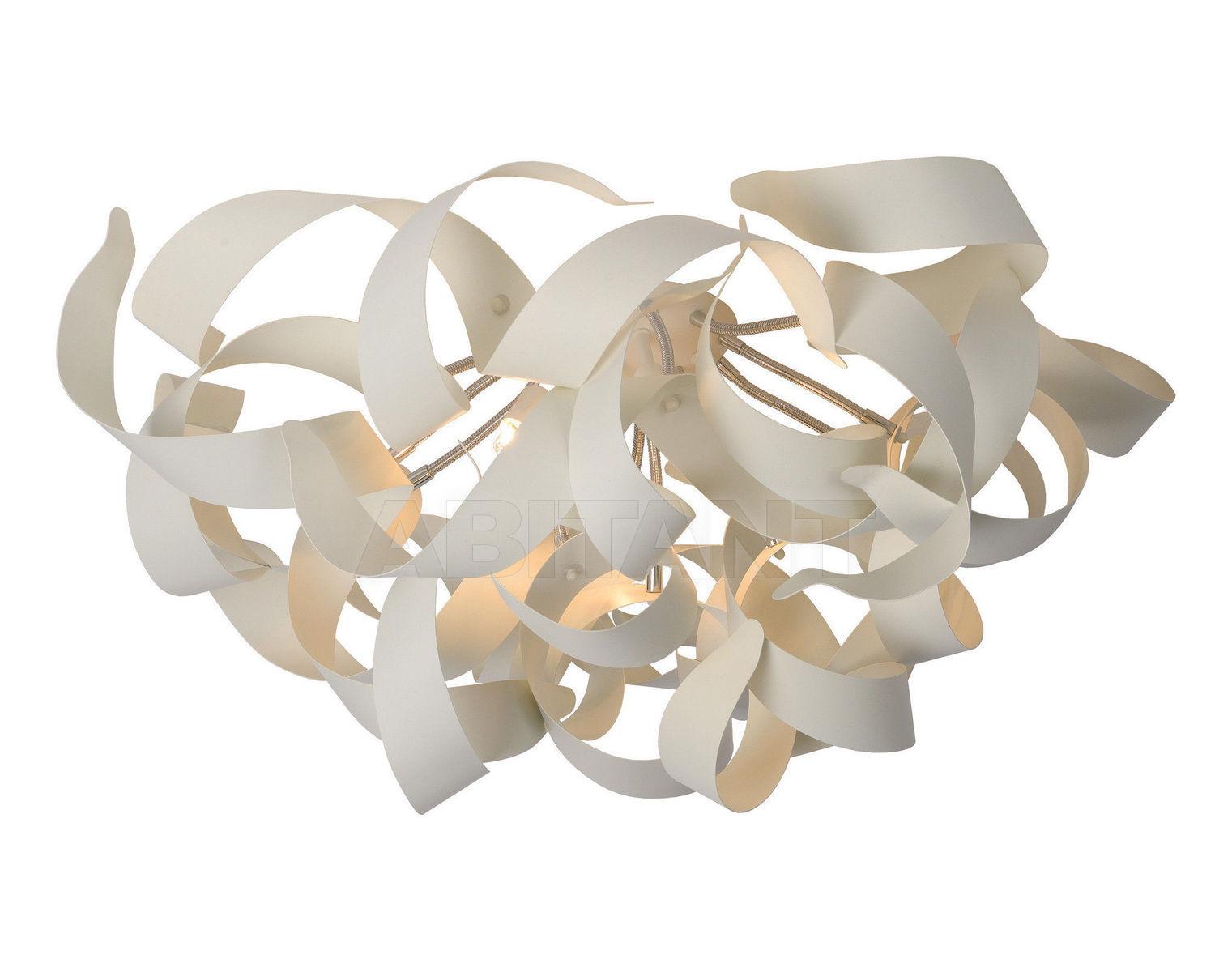 Купить Светильник ATOMA Lucide  Modern 13110/26/31