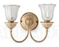 Купить Бра Le Porcellane  Classico 02665/2