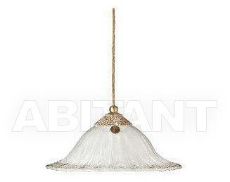 Купить Светильник Le Porcellane  Classico 02669