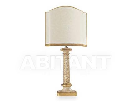 Купить Лампа настольная Le Porcellane  Classico 02580