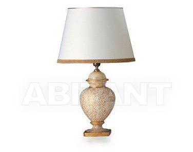Купить Лампа настольная Le Porcellane  Classico 02578