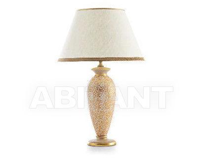 Купить Лампа настольная Le Porcellane  Classico 02832