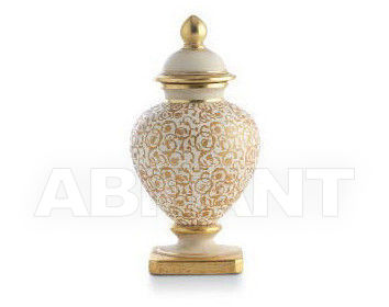 Купить Посуда декоративная Le Porcellane  Classico 02821