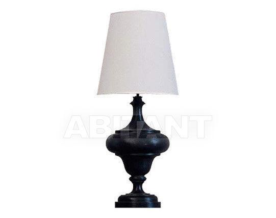 Купить Лампа настольная Isabella Costantini by Veranda Aprile 2011-2013 13/0154A 13/0154