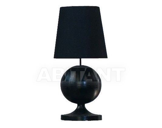 Купить Лампа настольная Isabella Costantini by Veranda Aprile 2011-2013 13/0146A 13/0146