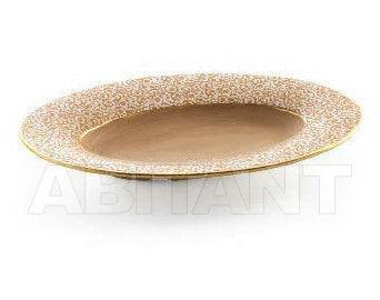 Купить Посуда декоративная Le Porcellane  Classico 02824