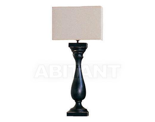 Купить Лампа настольная Isabella Costantini by Veranda Aprile 2011-2013 13/0118 13/0118A