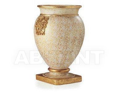 Купить Кашпо Le Porcellane  Classico 02586