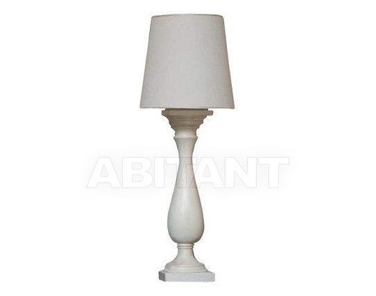 Купить Лампа настольная IC DESIGNS by Isabella Costantini Aprile 2011-2013 13/0118-1 13/0118C