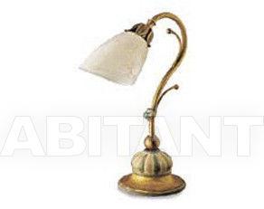 Купить Лампа настольная Le Porcellane  Classico 02366