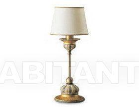 Купить Лампа настольная Le Porcellane  Classico 02369