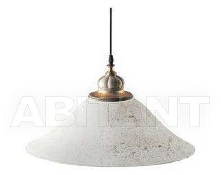 Купить Светильник Le Porcellane  Classico 02385