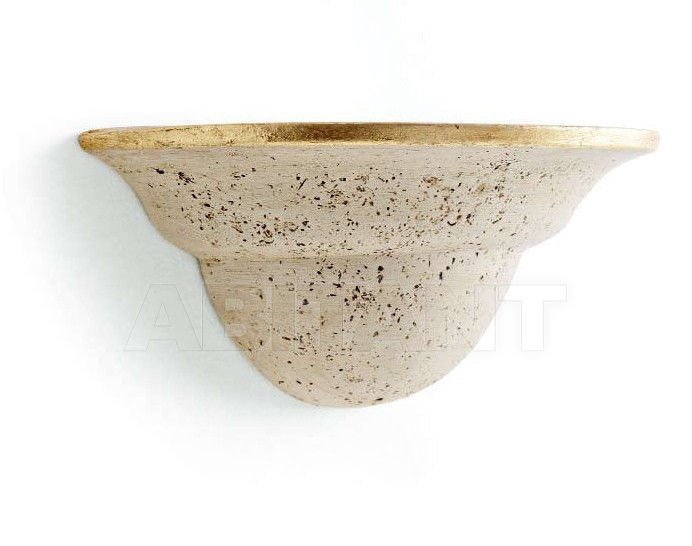 Купить Светильник настенный Le Porcellane  Classico 02509
