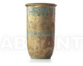 Купить Ваза Le Porcellane  Classico 02425