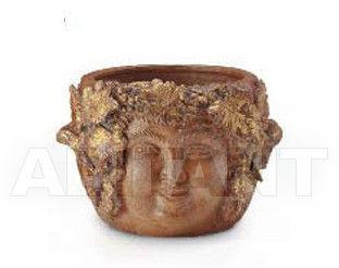 Купить Кашпо Le Porcellane  Classico 02439