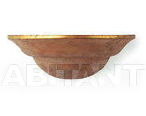 Купить Светильник настенный Le Porcellane  Classico 02524
