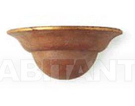 Купить Светильник настенный Le Porcellane  Classico 02525