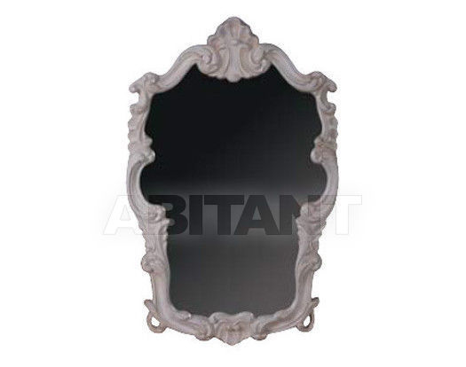 Купить Зеркало настенное IC DESIGNS by Isabella Costantini Aprile 2011-2013 11/0444