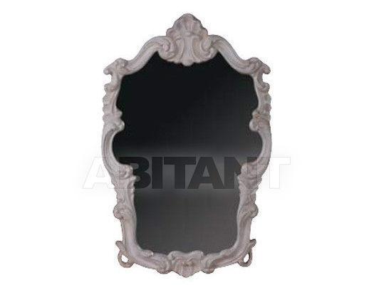 Купить Зеркало настенное Isabella Costantini by Veranda Aprile 2011-2013 11/0444