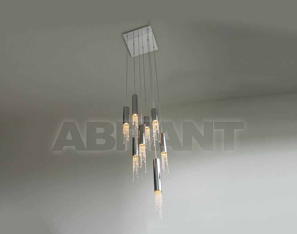 Купить Светильник Ilfari Sexy Crystals 6318/20