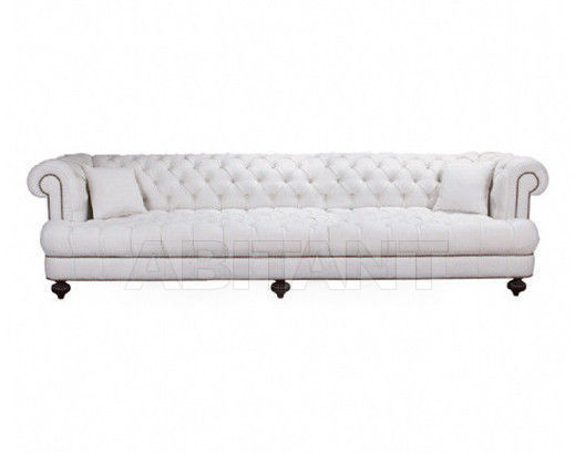 Купить Диван Artistic Frame  2013 Chesterfield / 4218/4