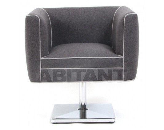 Купить Кресло Artistic Frame  2013 Parks / 5118