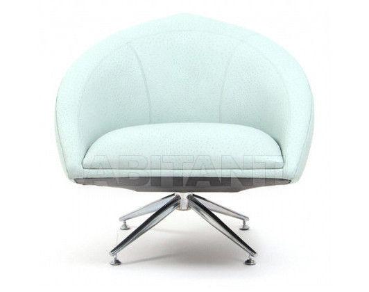 Купить Кресло Artistic Frame  2013 JD / 5131