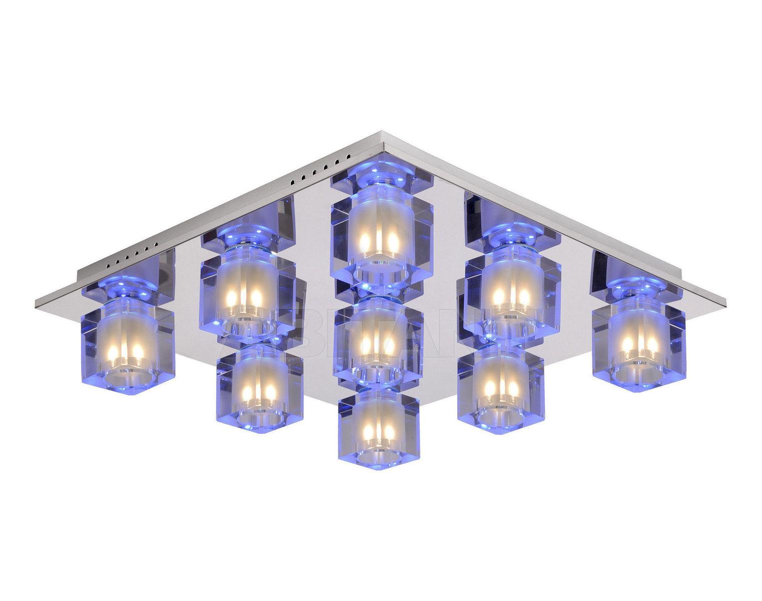Купить Светильник KILLY Lucide  Modern 32150/29/11 b