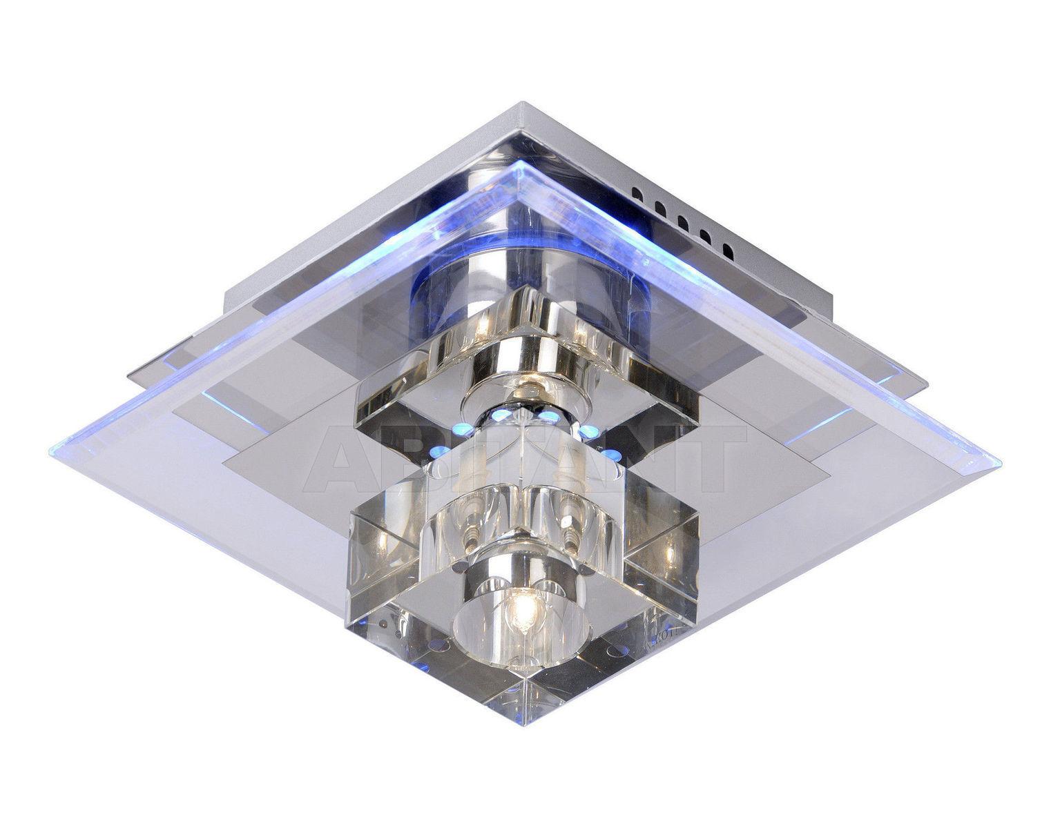 Купить Светильник CRISTY Lucide  Modern 32100/21/60