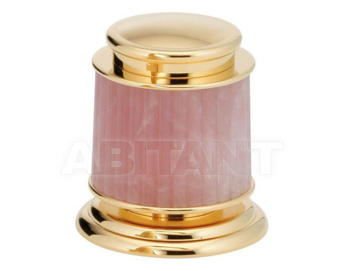 Купить Вентиль THG Bathroom A9D.35 Jaipur Rose quartz
