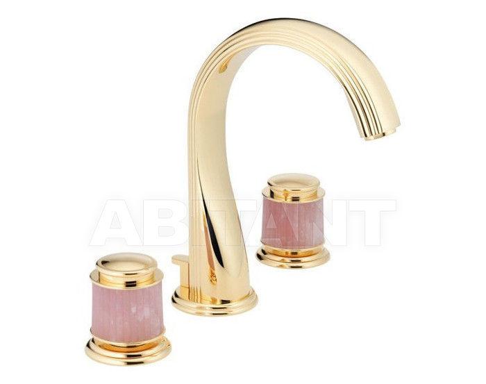 Купить Смеситель для биде THG Bathroom A9D.151M Jaipur Rose quartz