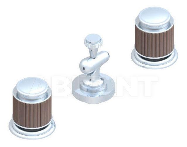 Купить Смеситель для биде THG Bathroom A9D.207 Jaipur Rose quartz