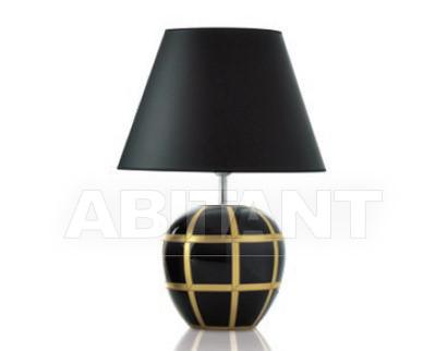 Купить Лампа настольная Le Porcellane  Home And Lighting 5373