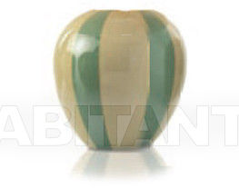 Купить Ваза Le Porcellane  Home And Lighting 5383