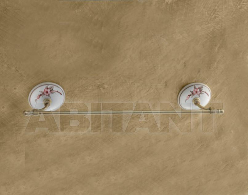 Купить Держатель для полотенец Ferroluce Accessori Bagno B32