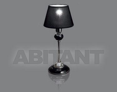 Купить Лампа настольная Le Porcellane  Home And Lighting 5471