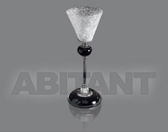 Купить Лампа настольная Le Porcellane  Home And Lighting 5449