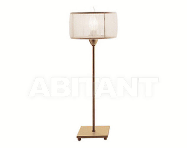 Купить Лампа настольная Baga-Patrizia Garganti Contemporary (baga) 5190