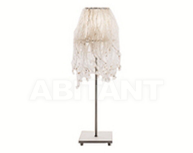 Купить Лампа настольная Baga-Patrizia Garganti Contemporary (baga) 5032