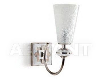 Купить Бра Le Porcellane  Home And Lighting 5561/1/BP