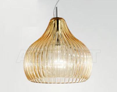 Купить Светильник Sylcom s.r.l. Stile 2541 AS