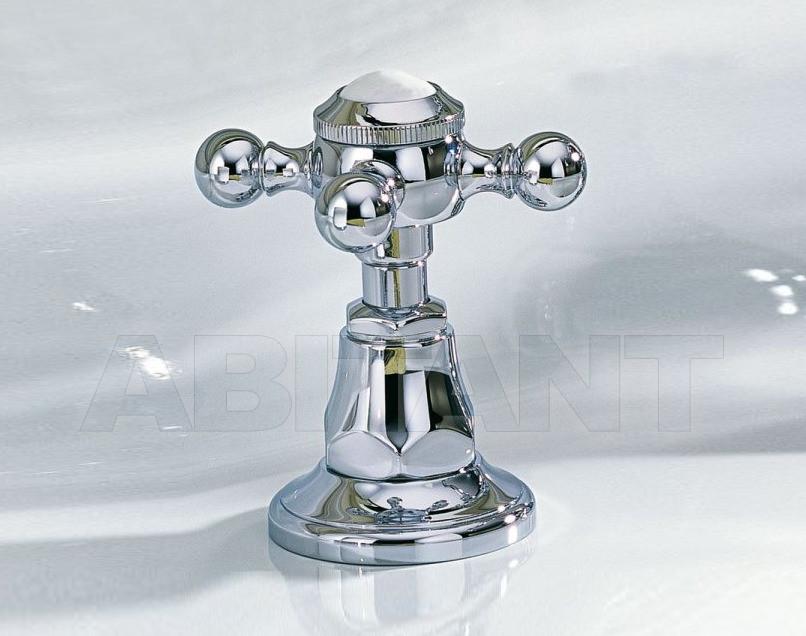 Купить Вентиль THG Bathroom G25.50/4/VG 1900