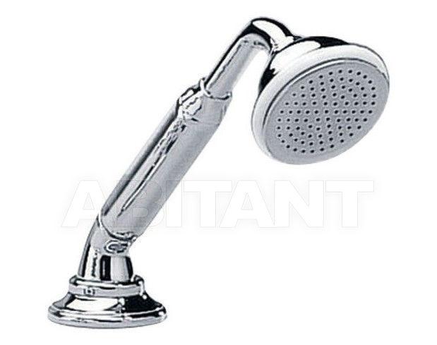 Купить Душевая система THG Bathroom G25.60A 1900