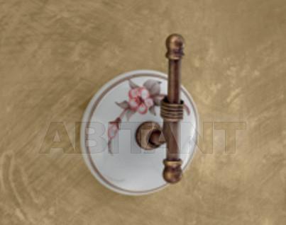 Купить Держатель для туалетной бумаги Ferroluce Accessori Bagno B34