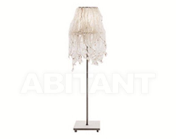 Купить Лампа настольная Baga-Patrizia Garganti Contemporary (baga) 5022