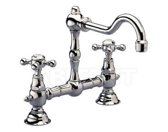 Купить Смеситель для раковины THG Bathroom G25.159B 1900